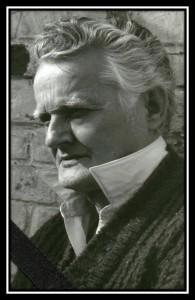 Ľudo Lehen 3. 6. 1925 – 12. 5. 2014