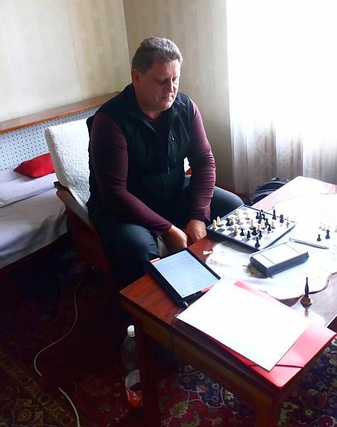 Jozef Kobolka