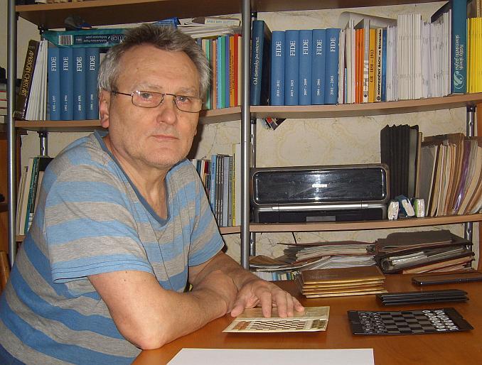 Ľubomír Širáň